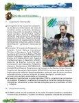 Memoria Labores 2001 - 2002 - parte2.pdf - Ministerio de Medio ... - Page 6