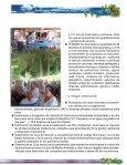 Memoria Labores 2001 - 2002 - parte2.pdf - Ministerio de Medio ... - Page 7