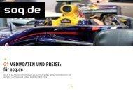 Mediadaten 2013.pdf - soq.de
