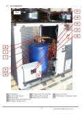 Gamme RM55 V3 - Sdeec - Page 6