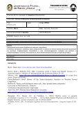 Linguística - Faculdade de Letras - UFRJ - Page 4