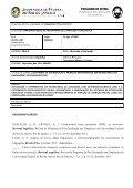 Linguística - Faculdade de Letras - UFRJ - Page 5