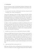 PG Bank_Bao cao cua HĐQT nam 2010.pdf - Page 4