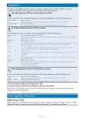 Platon P8 - Triton Chemicals - Page 2