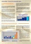 Immobilier Tertiaires A4.cdr - Driea - Page 2