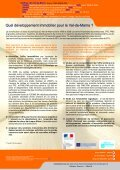 Immobilier Tertiaires A4.cdr - Driea - Page 4