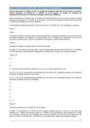 Lei n.º 14-A/2012