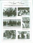 1999, v40, n4 - Methodist University - Page 2