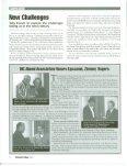 1999, v40, n4 - Methodist University - Page 4
