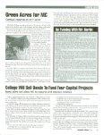 1999, v40, n4 - Methodist University - Page 5