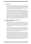 Monitoring and Assessing Progress on Decent Work in Bangladesh - Page 7