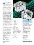 t Command Post Platform Rigid Wall Shelter - Northrop Grumman ... - Page 2