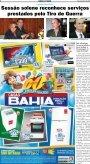 Novo laudo indica falta de segurança no ... - Jornal da Manhã - Page 2