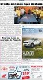 Novo laudo indica falta de segurança no ... - Jornal da Manhã - Page 3