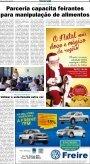 Novo laudo indica falta de segurança no ... - Jornal da Manhã - Page 5