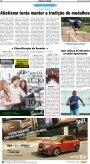 Novo laudo indica falta de segurança no ... - Jornal da Manhã - Page 6