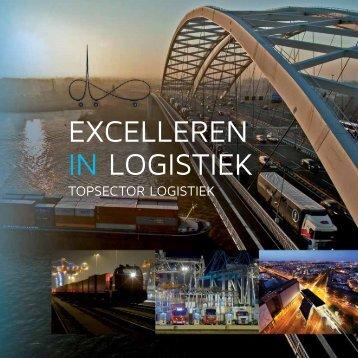 Brochure-Topsector-Logistiek_2014-05-26_131