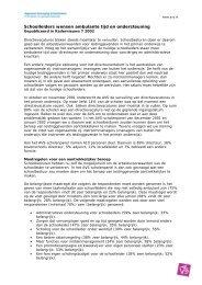 Schoolleiders wensen ambulante tijd en ondersteuning.pdf - Avs