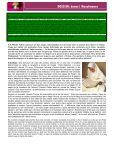 ISLAM I DONES - Itran - Page 3