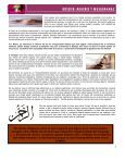 ISLAM I DONES - Itran - Page 4