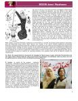 ISLAM I DONES - Itran - Page 5