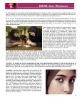 ISLAM I DONES - Itran - Page 6