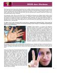 ISLAM I DONES - Itran - Page 7