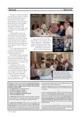 Ĝisdate 51, oktobro-decembro 2010 - Esperanto Association of Britain - Page 2