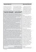 Ĝisdate 51, oktobro-decembro 2010 - Esperanto Association of Britain - Page 4