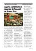 Ĝisdate 51, oktobro-decembro 2010 - Esperanto Association of Britain - Page 5