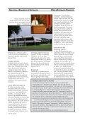 Ĝisdate 51, oktobro-decembro 2010 - Esperanto Association of Britain - Page 6