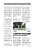 Ĝisdate 51, oktobro-decembro 2010 - Esperanto Association of Britain - Page 7