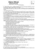 Diário Oficial - Unesp - Page 3