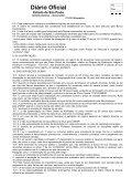 Diário Oficial - Unesp - Page 4