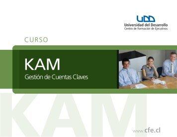 Descargar Brochure (PDF 291 KB) - Facultad de Economía y ...