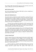 Tahap Efikasi Pembentukan Sahsiah Murid Di Kalangan Pelajar KPLI - Page 3