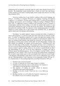 Tahap Efikasi Pembentukan Sahsiah Murid Di Kalangan Pelajar KPLI - Page 4