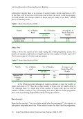 Tahap Efikasi Pembentukan Sahsiah Murid Di Kalangan Pelajar KPLI - Page 6