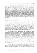 Tahap Efikasi Pembentukan Sahsiah Murid Di Kalangan Pelajar KPLI - Page 7