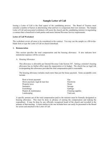 Lsuc Sample Retainer Letter