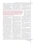 mulling the mullahs: prelude to the next iranian revolution? - Page 5