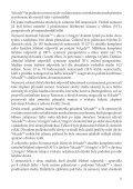 Léčba Velcade. Základní informace pro nemocné - Nadační fond ... - Page 5