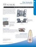 Techniques - Micerium - Page 4