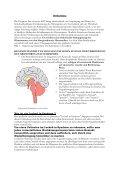 Pflege eines Patienten mit einem apallischen Syndrom. - ferronfred.eu - Seite 2