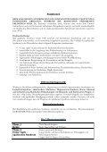 Pflege eines Patienten mit einem apallischen Syndrom. - ferronfred.eu - Seite 3