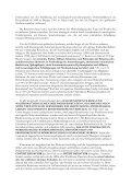 Pflege eines Patienten mit einem apallischen Syndrom. - ferronfred.eu - Seite 7