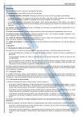 NBR 8286 Emprego da sinalização nas unidades de transporte e de ... - Page 2