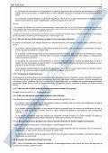 NBR 8286 Emprego da sinalização nas unidades de transporte e de ... - Page 3