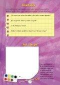 fc13666c-91eb-4cf2-b1af-2baeb89fcbeb - Page 3