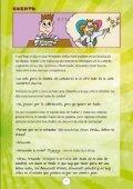 fc13666c-91eb-4cf2-b1af-2baeb89fcbeb - Page 7